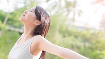 Inner Body Care
